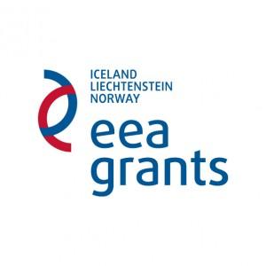 EEA_Grants_JPG_4642_1-300x300