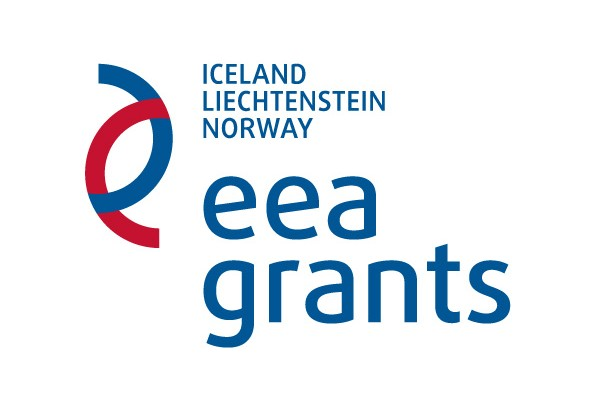 Logo EEA_Grants