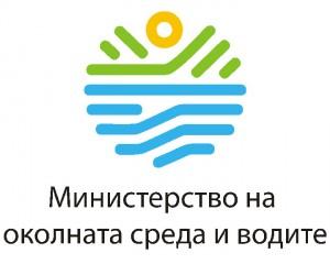 logo1 MOSV (1)